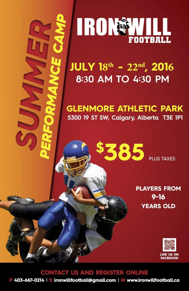 summer-camp-poster-glenmore-athletic-pk-2016