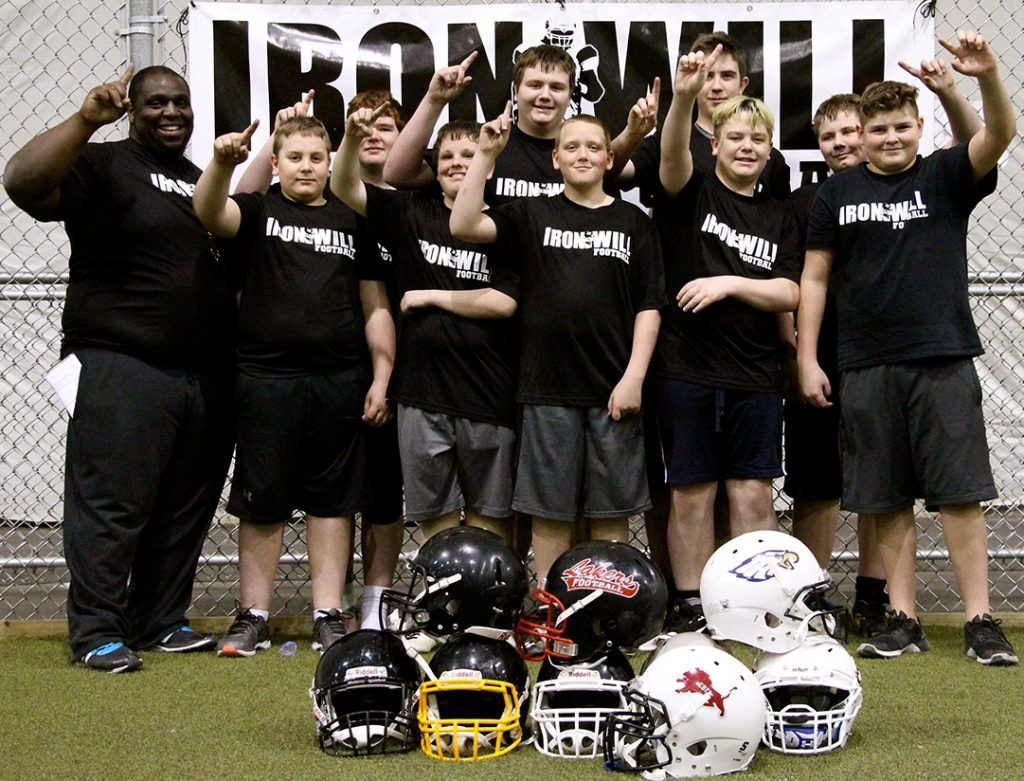 IRONWILL_FOOTBALL_Performance_Trench_Camp_2016_img
