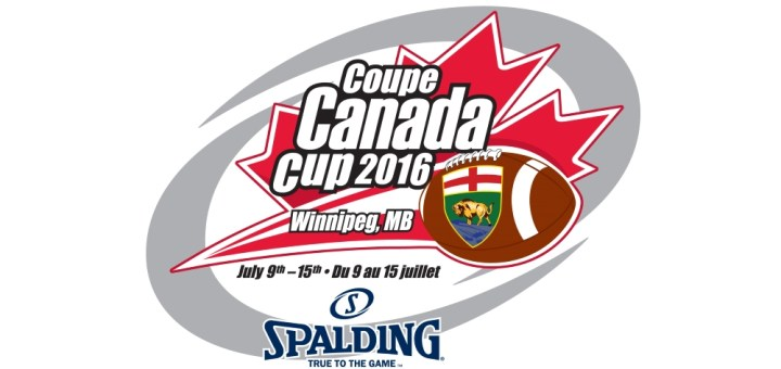 2016-canada-cup-logo_feature-news