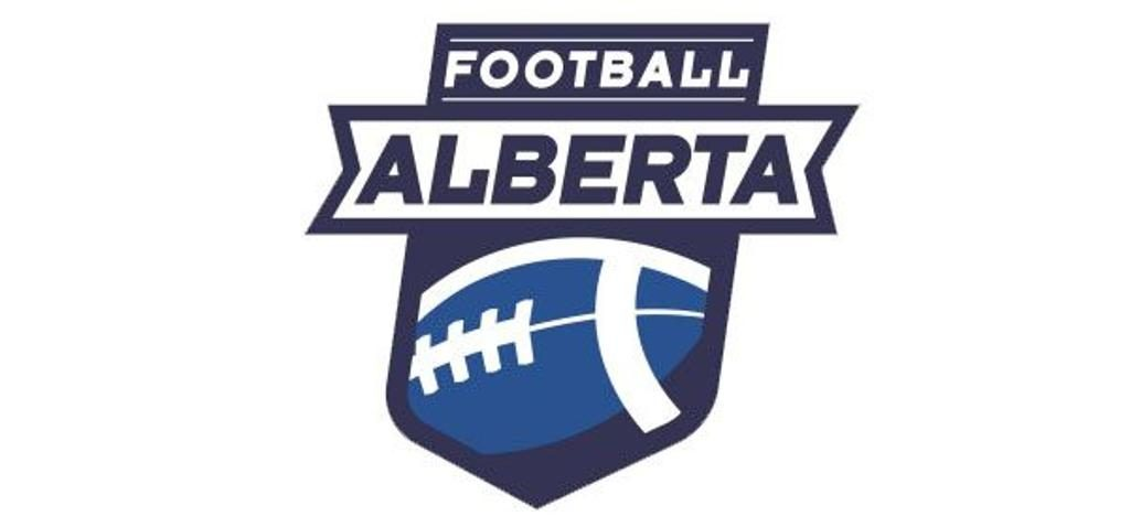 main_story_slider_footballalberta_logo_large